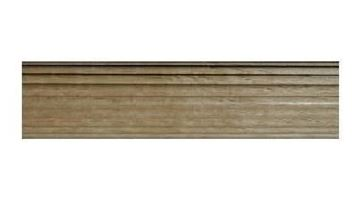Picture of  Reeded Half Round Moulding Maple (977M)