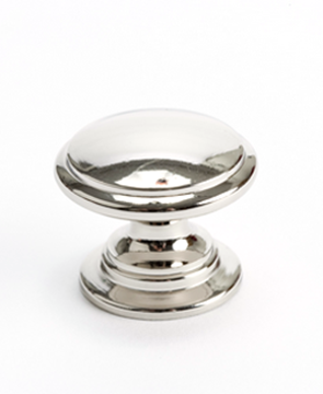 "Picture of 1"" Designers' Group 10 Knob"
