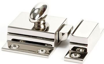 """Picture of 7/8"""" cc Latch"""