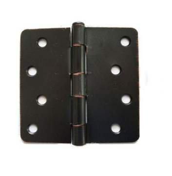 """Picture of 4"""" x 4"""" Hinge"""