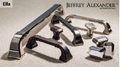 Picture for manufacturer JEFFREY ALEXANDER