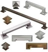 Picture for manufacturer HICKORY HARDWARE