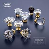 Picture for manufacturer EMTEK PRODUCTS INC.