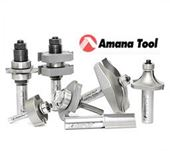 Picture for manufacturer AMANA TOOL