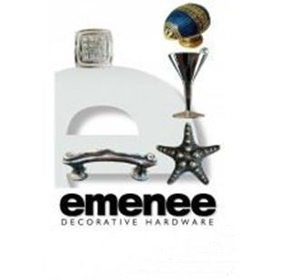 Picture for category Emenee Decorative Hardware