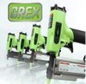 Picture for manufacturer GREX POWER TOOLS